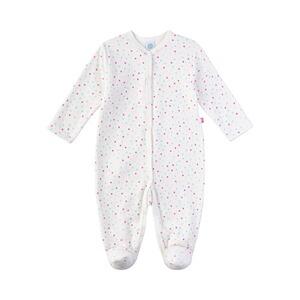 95e7defd684b45 Baby Nachtwäsche günstig online kaufen | baby-walz