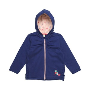 0ee9bc4778 Baby Jacken & Mäntel online kaufen: Top Auswahl | baby-walz