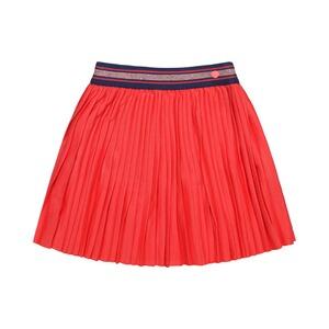 new styles 2f7e7 1fdf0 Kinderkleider & -röcke günstig online kaufen | baby-walz