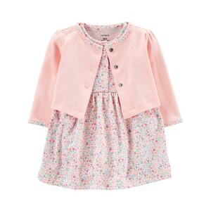 premium selection 5251b 6b2bb Carter's Babykleider günstig online kaufen | baby-walz