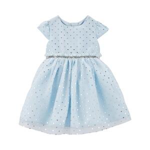 Online Babykleider MarkenBaby Auswahl KaufenTop Walz Aller reCBodx
