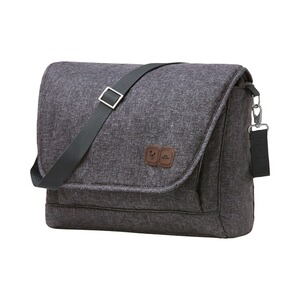 ABC Design  Wickeltasche Easy  street