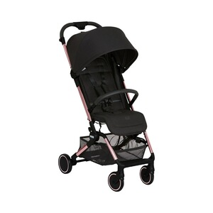 ABC Design Diamond Ping Buggy  rose gold