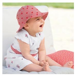 Mütze Taufkleidung * Baby Kopftuch mit Spitze *Taufe *Taufkleid Taufhaube