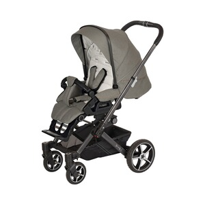 Hartan  Vip GTS Kinderwagen  forest friends
