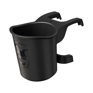 Doona  Becherhalter Liki Trike Cup Holder