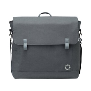 Maxi-Cosi  Wickeltasche Modern Bag  essential graphite