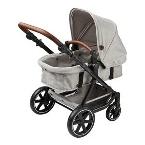 ABC Design  Puppenwagen Migno  deer