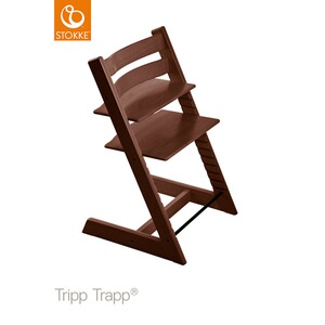 stokke tripp trapp hochstuhl online kaufen top auswahl baby walz. Black Bedroom Furniture Sets. Home Design Ideas