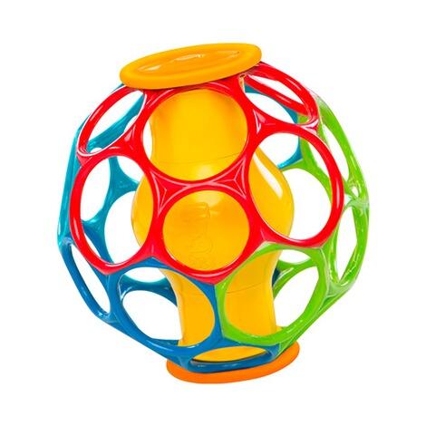 Oball Ball Spring mit mir online kaufen | baby walz