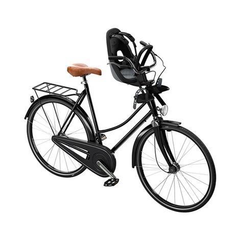 kinder fahrrad sitz für vorn