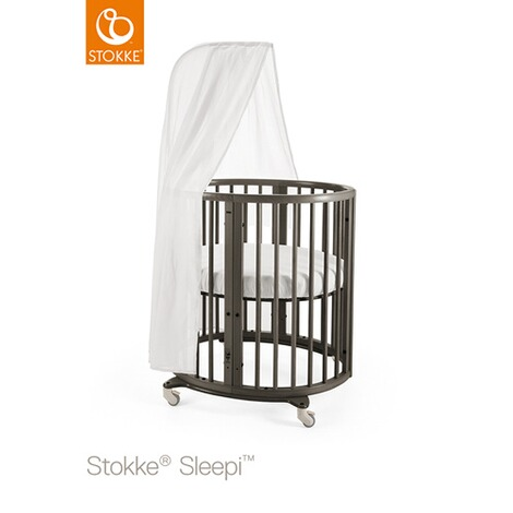 Stokke®SLEEPI™Betthimmel 1