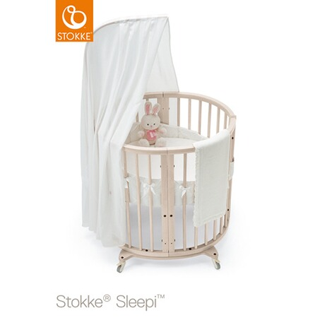 Stokke®SLEEPI™Betthimmel 2