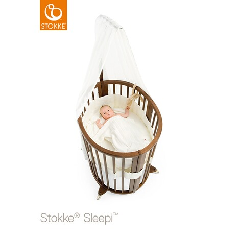 Stokke®SLEEPI™Betthimmel 3