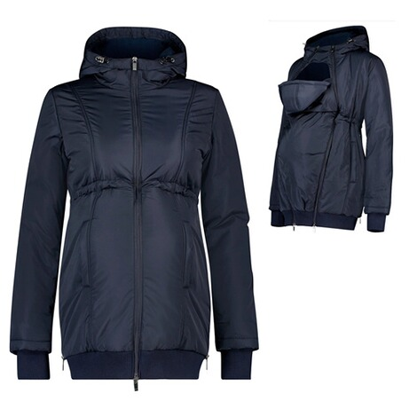Umstands Jacke 3in1 Tanja