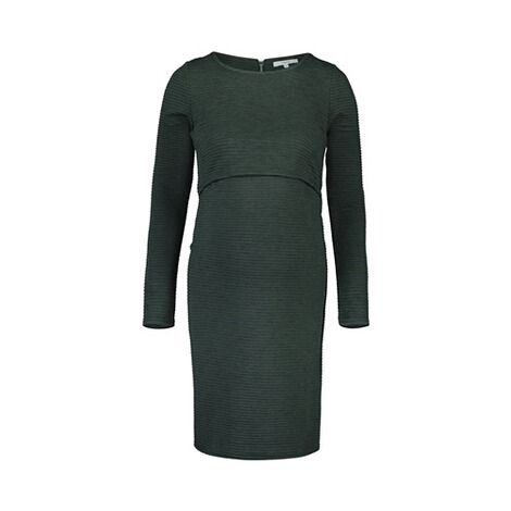 NoppiesUmstands- und Still-Kleid Zinnia  Urban Chic 1