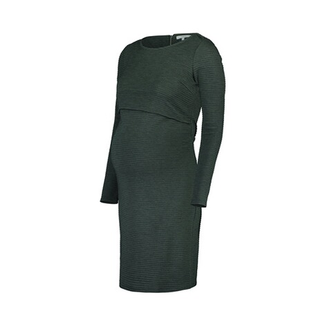 NoppiesUmstands- und Still-Kleid Zinnia  Urban Chic 2