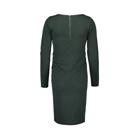 NoppiesUmstands- und Still-Kleid Zinnia  Urban Chic 3