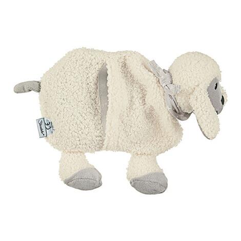 Baby Schaf Kaufen
