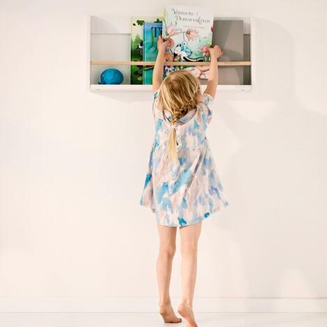 Flexa Bücherregal Play online kaufen | baby walz