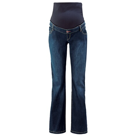 2heartsWE LOVE BASICSUmstands-Jeans 1