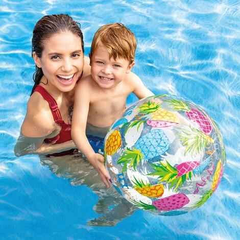 Intex Wasserball sortiert online kaufen | baby walz