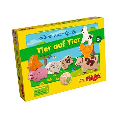 Tier Online Spiele