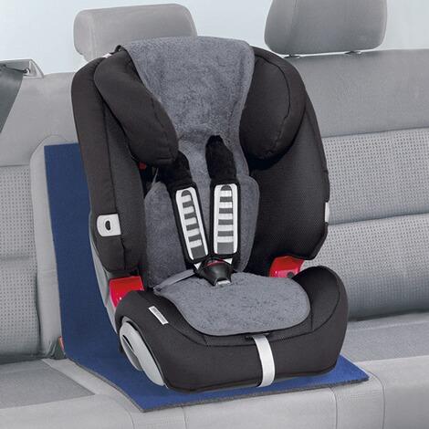 babycab schutzunterlage f r kindersitze online kaufen. Black Bedroom Furniture Sets. Home Design Ideas