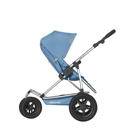 Koelstra Einkaufskorb Binque Daily Kinderwagen Zubehör