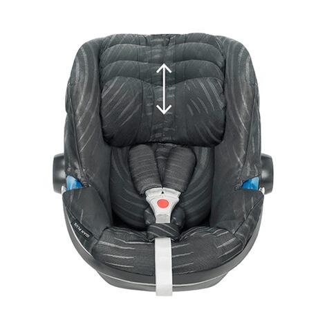 gb platinum idan plus babyschale mit liegefunktion online kaufen baby walz. Black Bedroom Furniture Sets. Home Design Ideas