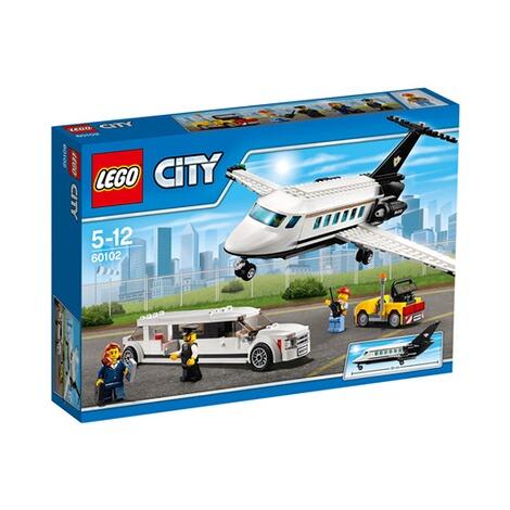Vip.Lego.Com/Registrieren