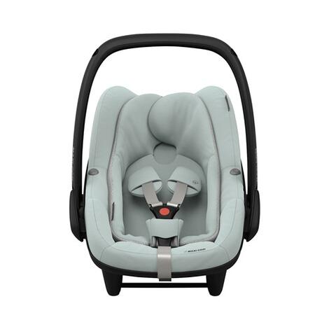 maxi cosi pebble plus i size babyschale online kaufen baby walz. Black Bedroom Furniture Sets. Home Design Ideas