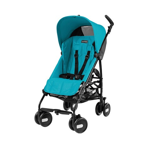 peg p rego pliko mini classico buggy mit liegefunktion design 2017 online kaufen baby walz. Black Bedroom Furniture Sets. Home Design Ideas