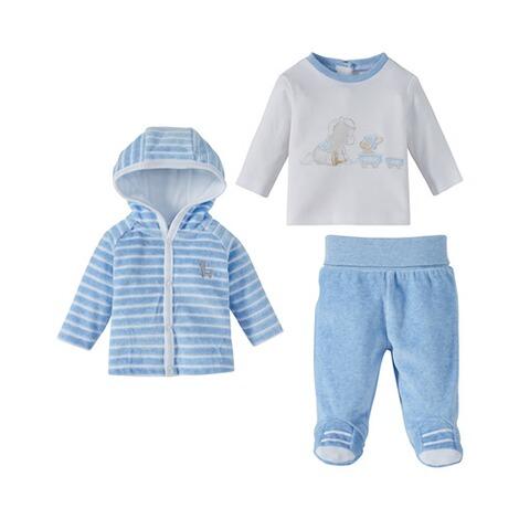 Set Shirt, Jacke Und Hose Streifen Online Kaufen | Baby Walz
