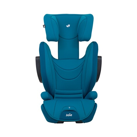 Joie  Traver Kindersitz  Pacific 5