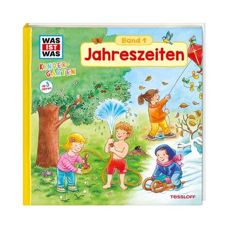 Das Kinder Diabetes Buch - Mediq Direkt Diabetes
