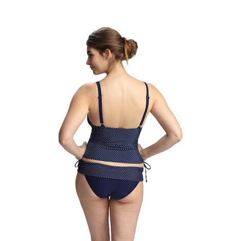 Petit AmourUmstands-Tankini Ava B-D Cup 7