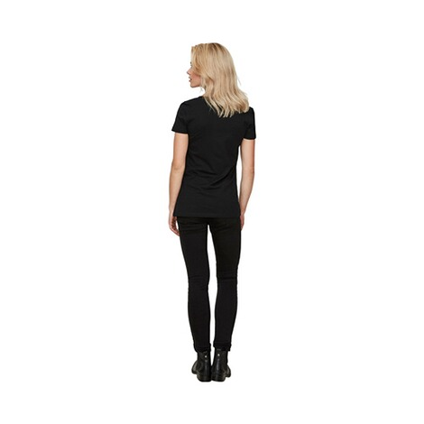 MAMALICIOUS®  2er-Pack Umstands- und Still-T-Shirt Lea Organic Cotton 10