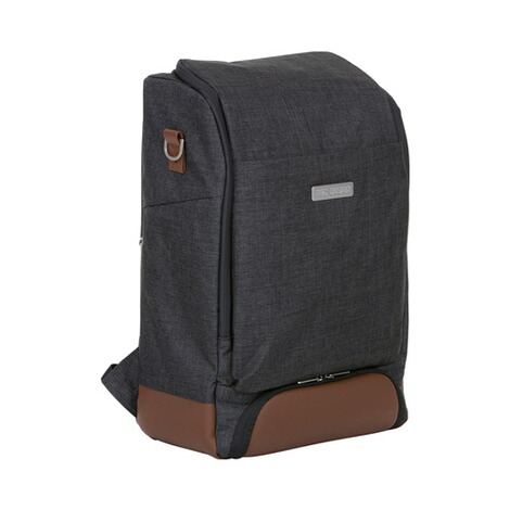 ABC Design  Wickelrucksack Tour  piano 1
