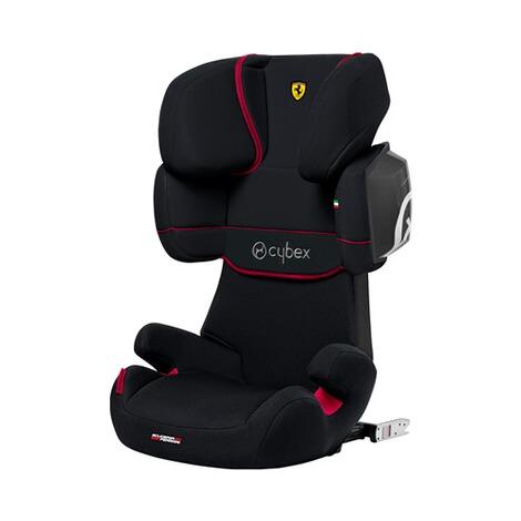 Cybex Silver Autositz Baby Kindersitz Sicherheitssitz Fahren Sicherheit  Kinder