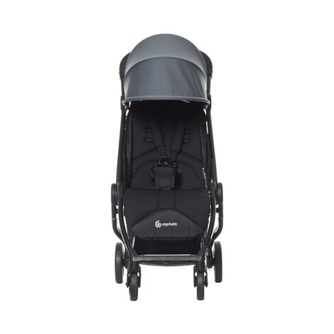Ergobaby®Metro Compact City Buggy  Grey 4
