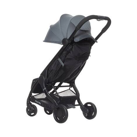 Ergobaby®Metro Compact City Buggy  Grey 3