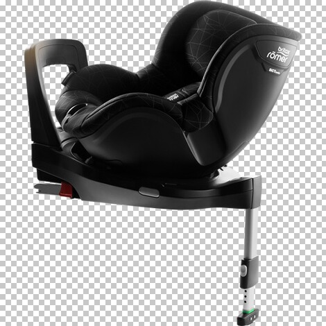 britax r mer premium dualfix m i size kindersitz online kaufen baby walz. Black Bedroom Furniture Sets. Home Design Ideas