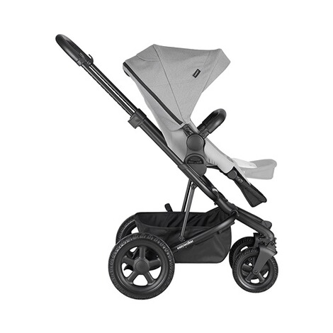 EasywalkerHarvey² All Terrain Kinderwagen  stone grey 5