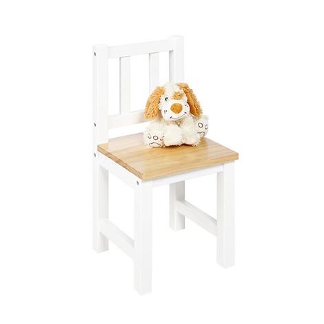 Pinolino Kindersitzgruppe Fenna Weiß