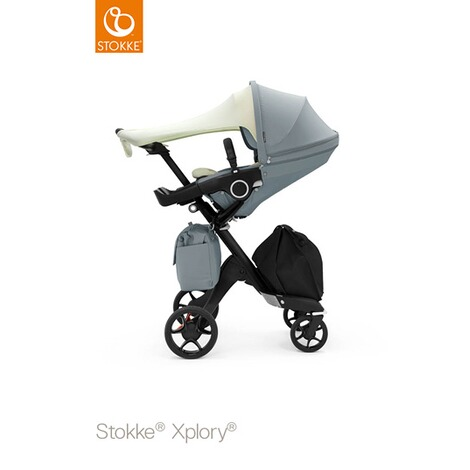 Stokke® XPLORY® Kinderwagen Balance Collection 1