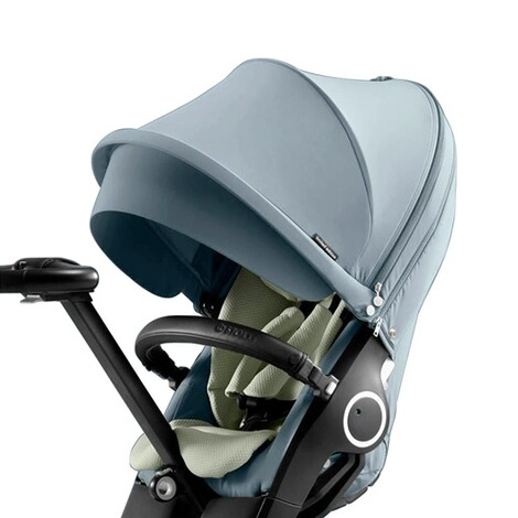 Stokke® XPLORY® Kinderwagen Balance Collection 2