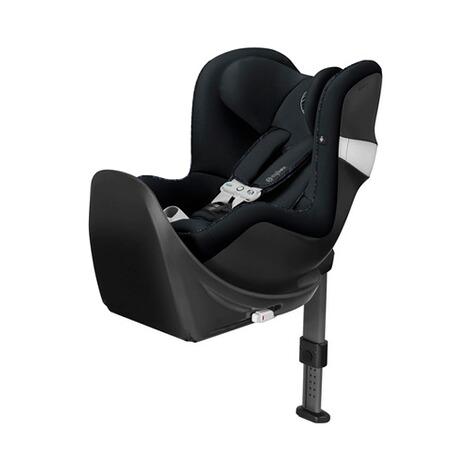 cybex gold sirona m2 i size kindersitz inkl sensorsafe und isofix base m online kaufen baby walz. Black Bedroom Furniture Sets. Home Design Ideas