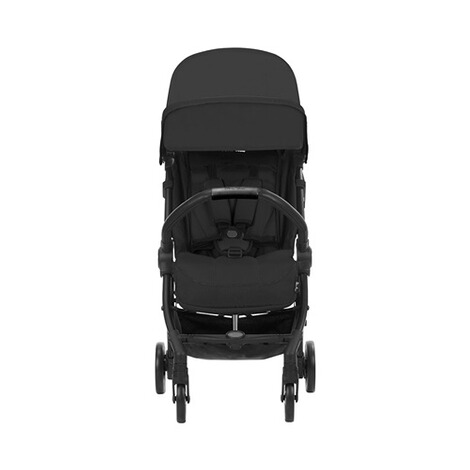 Silver Cross  Jet Buggy  ebony 13