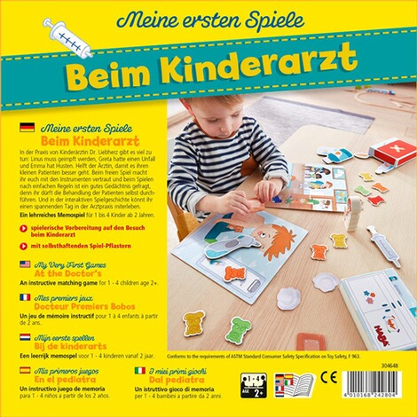 4624//3641 Felge 8x6 mm weiß Lego 8 x Reifen 4624c02 15x6 mm